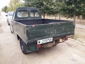 furgoneta11