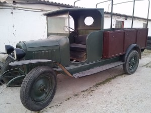 furgoneta12