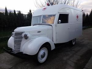 furgoneta13