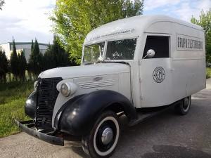 furgoneta15