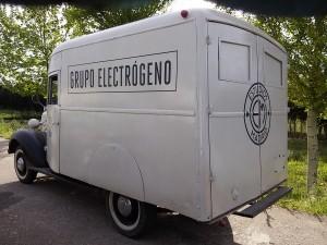 furgoneta16