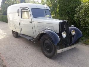 furgoneta17