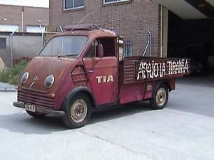 furgoneta21