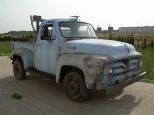 furgoneta22