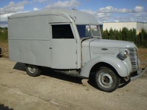 furgoneta23