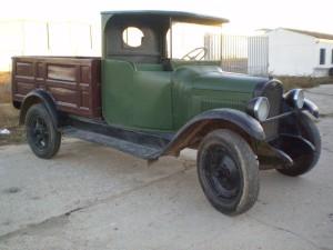 furgoneta24