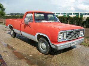 furgoneta28