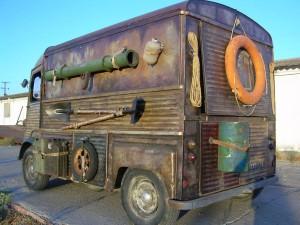 furgoneta30