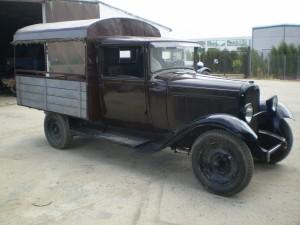 furgoneta31