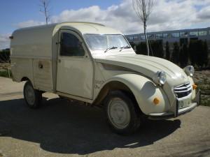 furgoneta32