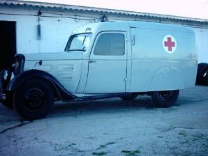 furgoneta33