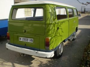furgoneta36