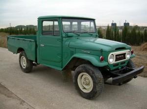 furgoneta37
