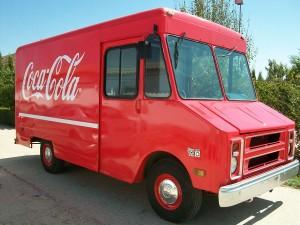 furgoneta38