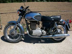 motos03