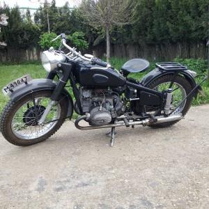 motos15