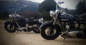 motos18