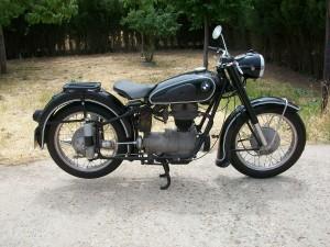 motos28