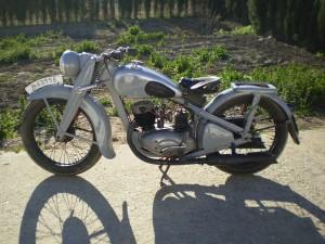 motos32