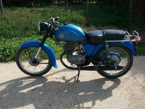 motos40
