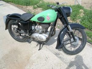 motos42